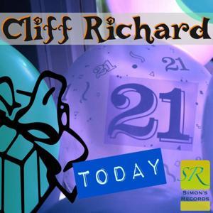 21 Today (Original Remastered)