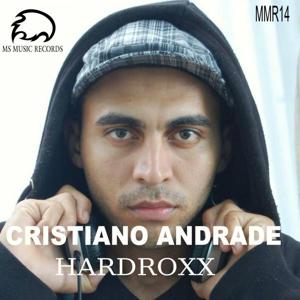 Hardroxx