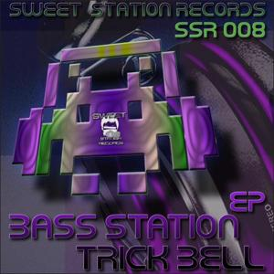 Trick Bell EP