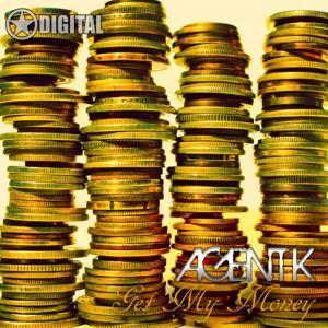 Get My Money