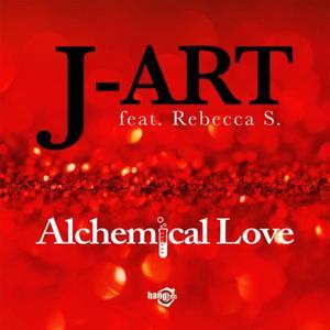 Alchemical Love