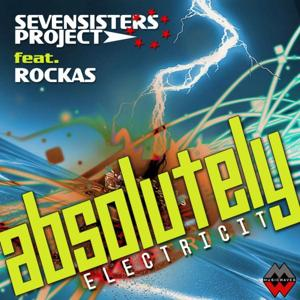 Absolutely Electricity
