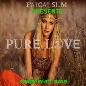 Pure Love (2015 Remaster)