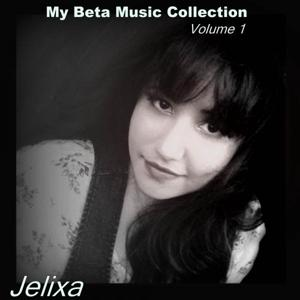 My Beta Music Collection, Vol. 1