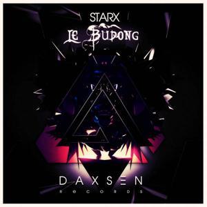 Le Budong