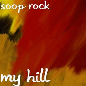 My Hill