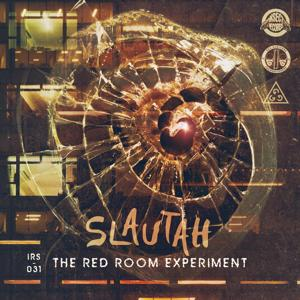 The Red Room Experiment