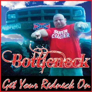 Get Your Redneck On
