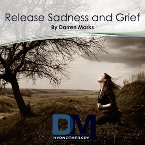 Release Sadness & Grief - Hypnosis Meditation