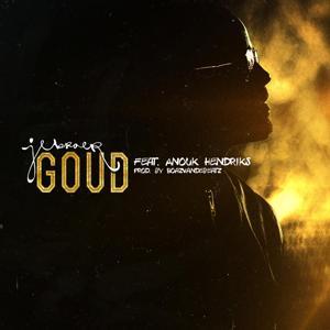 Goud (feat. Anouk Hendriks)