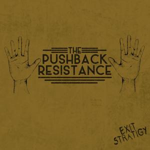 Exit Strategy EP