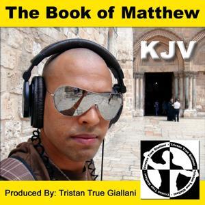 The Book of Matthew
