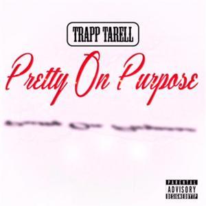 Pretty on Purpose (Pretty Girl Anthem)