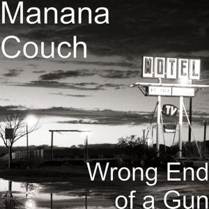 Wrong End of a Gun