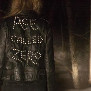 Ace Called Zero