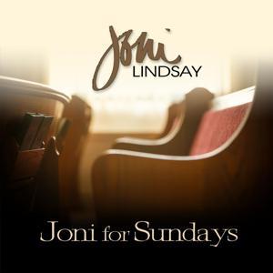 Joni for Sundays