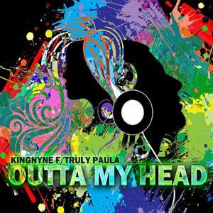 Outta My Head (Versión Española) [feat. Truly Paula]