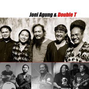 Best of Reggae Bali