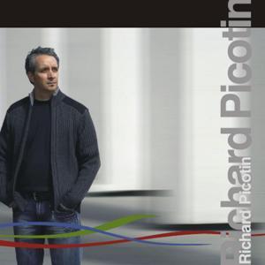 Richard Picotin