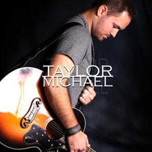 Taylor Michael