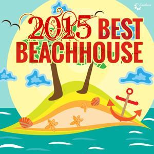 2015 Best Beachhouse