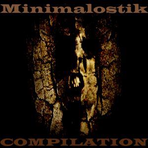Minimalostik Compilation