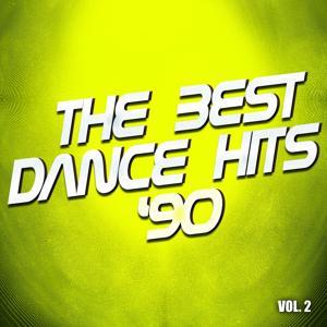 The Best Dance Hits '90, Vol. 2