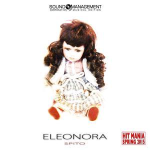 Eleonora (Hit Mania Spring 2015)