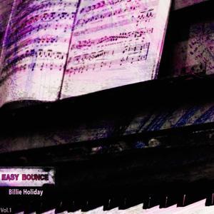 Easy Bounce, Vol. 1