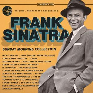 The Sunday Morning Collection