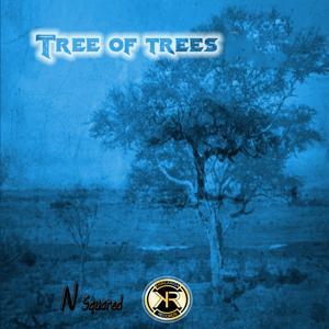 Tree of Trees