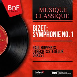 Bizet: Symphonie No. 1 (Mono Version)