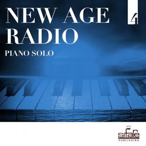 New Age Radio, Vol. 4 (Piano Solo)