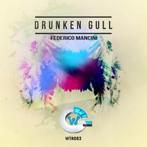 Drunken Gull