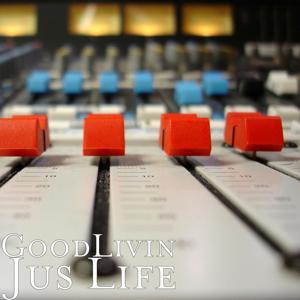 Jus Life