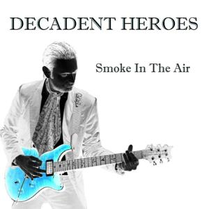 Smoke in the Air