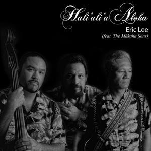 Hali'ali'a Aloha (feat. the Makaha Sons)