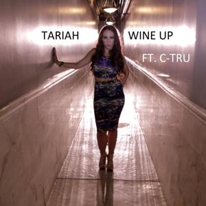 Wine up (feat. C-Tru)
