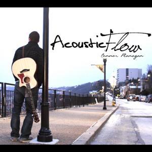 Acoustic Flow - EP