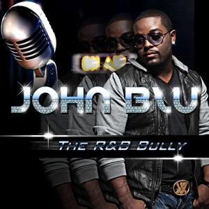 The R&B Bully