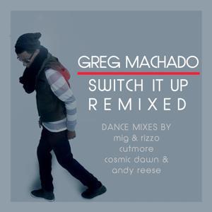 Switch It up.....Dance Remixes
