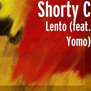 Lento (feat. Yomo)