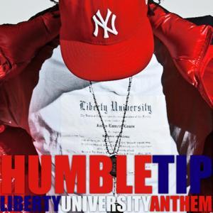 Liberty University Anthem