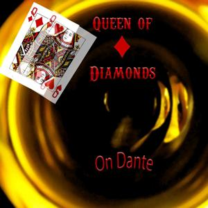 Queen of Diamonds (feat. Lola De Hanna & Samuel W. Mayes)