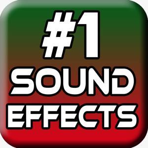 World's Greatest Sound Effects