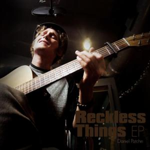 Reckless Things EP