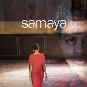 Samaya