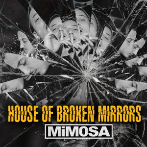 House of Broken Mirrors