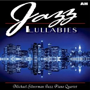 Jazz Lullabies: Relaxing Jazz