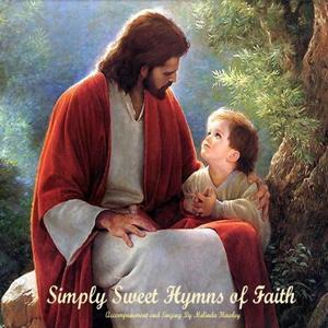 Simply Sweet Hymns of Faith